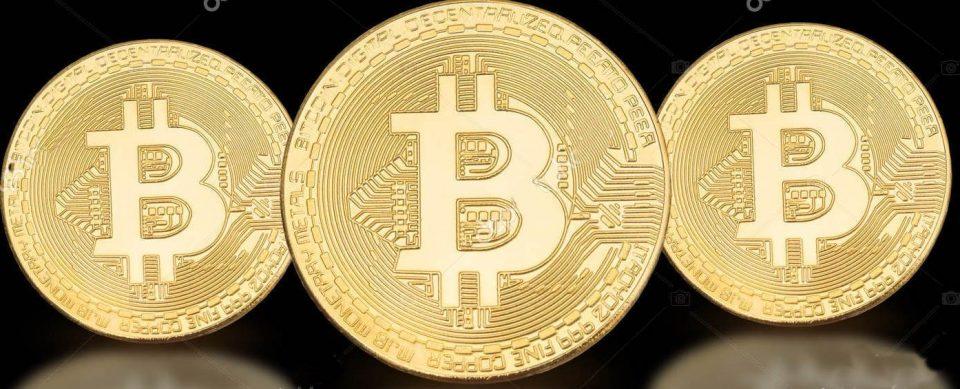 Bitcoin cosa sono e come funzionano?